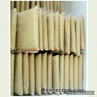 Daging Durian Medan Asli 100% Duren Medan