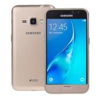 Samsung Galaxy V2 - Garansi Resmi