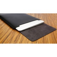 Jual Sleeve Case Kulit Xiaomi Mi Notebook Air / Macbook Air 13.3 Inch (OEM) Murah