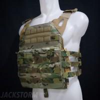 Emerson JPC Vest Multicam (MC)