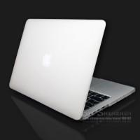 Jual Casing Hard Case Macbook Pro 15 Retina Display Plastic Protector Cover Murah
