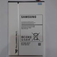 Baterai Batre Battery Samsung Tab S 8.4 LTE SM-T705 Original 100% SEIN