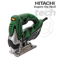 Mesin Gergaji Jigsaw Hitachi CJ110MV / CJ 110MV