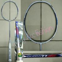 Harga Raket Badminton Travelbon.com