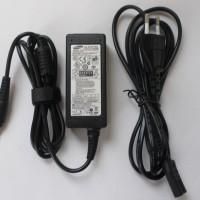 Charger Adaptor Netbook Samsung N130 N140 N150 N210 N220 N510