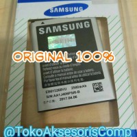 ORIGINAL 100% Baterai Batre Battery SAMSUNG GALAXY Note 1 i9220 N7000