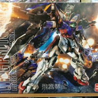 MG Wing Proto Zero Daban Model