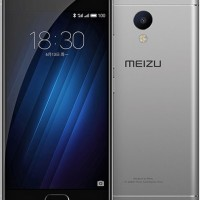 harga Meizu M3s 2/16gb Garansi Resmi Tokopedia.com