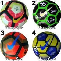 Jual Bola Futsal Nike Ordem Murah