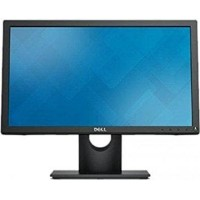 LED MONITOR DELL 19 Inch E1916HV