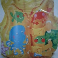 Harga baju pelampung anak intex jaket pelampung | Hargalu.com