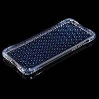 ANTI SHOCK LG G3 anti crack case casing hp back cover softcase bumper