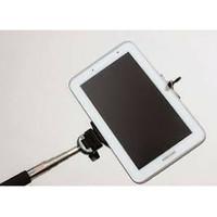 Jual limited TONGSIS + Holder U for Tablet 7 Inchi Murah