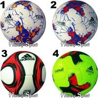 Jual Bola Futsal Adidas Murah