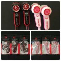Murah Headset / Handsfree Beats ( Earphone / Headset / Headphone)