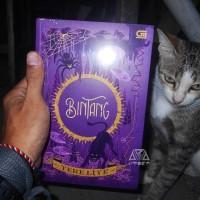 Original - Buku Novel Bintang Karya Tere Liye