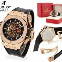 Jam HUBLOT 582666 #q
