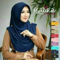 Jual Hijab Zema Isaura Murah