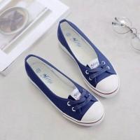 Flat Shoes Converse A 0 1