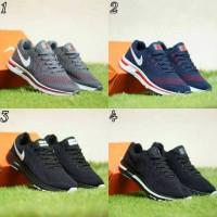 Jual Nike zoom man#sepatu#murah#nike#zoom#adidas#vans#sekolah#running Murah