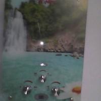 Harga Water Heater Niko Travelbon.com
