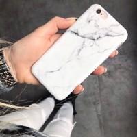 Jual Premium marble case for Oppo A39 Murah