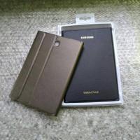 Casing Samsung Galaxy Tab A 8.0 inchi Case Tablet