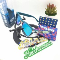 Jual Kacamata Sunglasses Knockaround / Knock around Murah