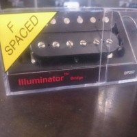 DiMarzio Pickup Illuminator DP257