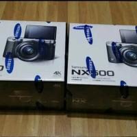 Jual camera sansung nx500 discount Murah