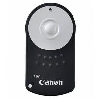 Remote Contol IR Controller untuk Canon EOS 500D 550D 600D 60D 7D 5D