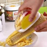 Jual alat kupas biji jagung corn stripper Murah