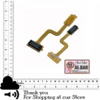 Flexible LCD Caramel GT-E1272 Samsung Lipat Dual Sim