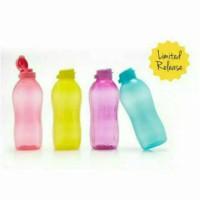 Jual Eco Bottle 2Liter Tupperware Murah