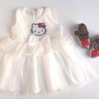 Jual PRINCESS KITTY TUTU DRESS Murah