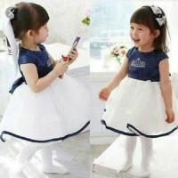 Jual Dress tutu princess Murah