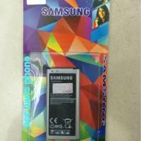 Baterai Samsung Galaxy S5 mini Ori 99.....