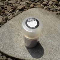 TAMIYA spray can Semi Gloss Clear TS-79