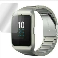 Jual Tampered Glass Sony Smartwatch 3 Murah