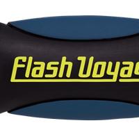 Flash Disk CORSAIR Flash Voyager 16GB USB 2.0