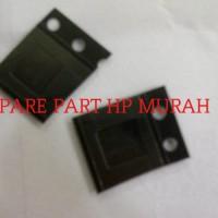 Jual IC POWER SAMSUNG GALAXY GRAND 2 PM 8226 Murah