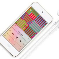 Jual (TERBAIK) iPod Touch 6 32GB ORI FU Murah