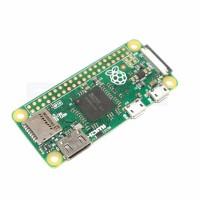 Jual Raspberry Pi Zero (Original from UK) Murah