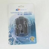 magnetic brush resun size S