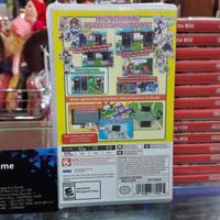 Jual JUAL Nintendo Switch Puyo Puyo Tetris Murah