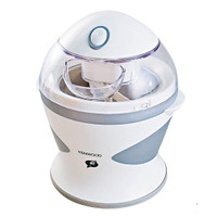 Ice Cream Maker / Mesin Pembuat Es Krim / Gelato Machine Kenwood IM280