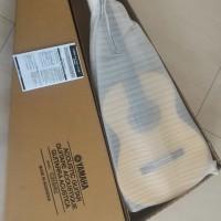 Jual Dijual Guitar Gitar Akustik Acoustic Yamaha Original C315 (KHU Limited Murah