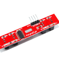 Keyes 2WD Speed Measurement Module Counter for Arduino UNO MEGA2560