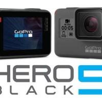 Jual GoPro HERO 5 Black Murah