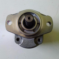 HONOR Hydraulic Gear Pump Group 1